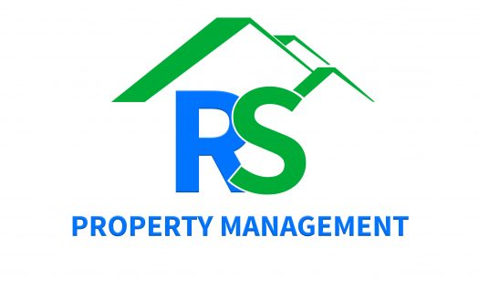 RS property (2)